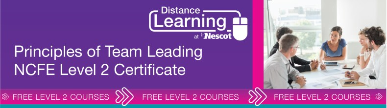 00762_Distance_Learning_Course_Sheet_Level_2_Principles_Team_Leading_Certificate_AW