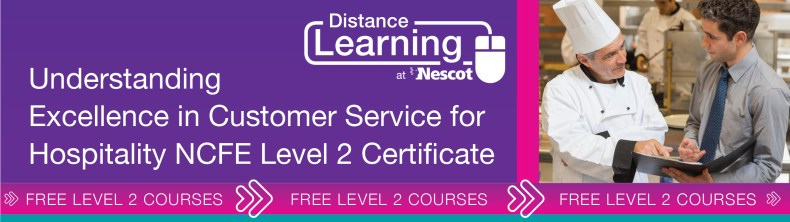 00762_Distance_Learning_Course_Sheet_Level_2_Understanding_Excellence_Customer_Service_Hospitality_AW