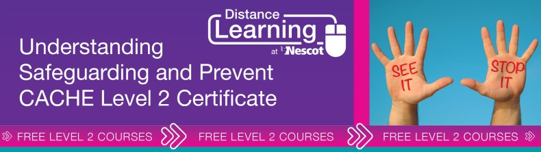 00762_Distance_Learning_Course_Sheet_Level_2_Understanding_Safeguarding_And_Prevent_AW