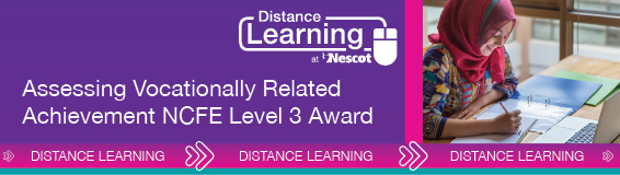 00762_Distance_Learning_Course_Sheet_Level_3_Assessing_Vocationally_Related_Achievement_AW