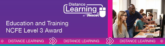 00762_Distance_Learning_Course_Sheet_Level_3_Education_and_Training_AW