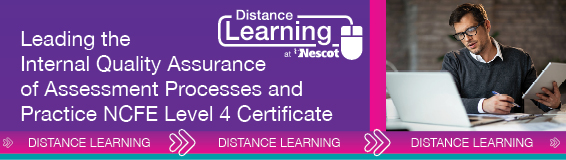 00762_Distance_Learning_Course_Sheet_Level_4_Leading_IQA_Assessment_Processes_Practice_AW.jpg