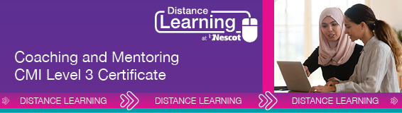 01477_Distance_Learning_Course_Sheet_Level_3_Coaching_Mentoring (002)