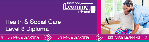 01842_Distance_Learning_567X160_Level_3_Health_Social_Care_AW (003)