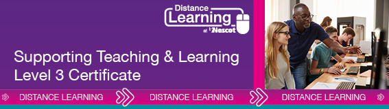 01842_Distance_Learning_567X160_Level_3_Supporting_Teaching_And_Learning_AW (003)
