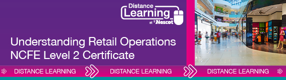 01842_Distance_Learning_567X160_Level_2_Understanding_Retail_AW