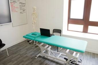 clinic treatment contemporary 3
