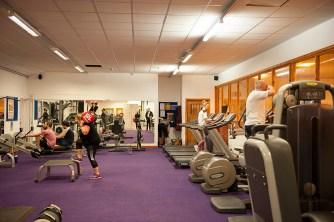 gym sporting 1