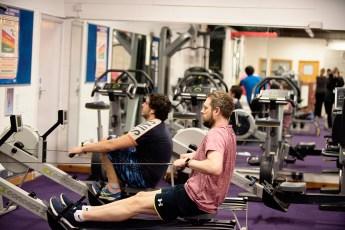gym sporting 2