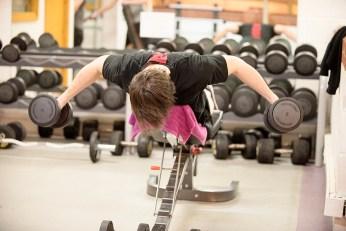 gym sporting 3
