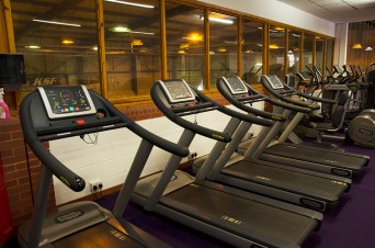 gym sporting