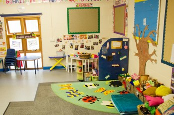filming location nescot epsom surrey nursery school creche