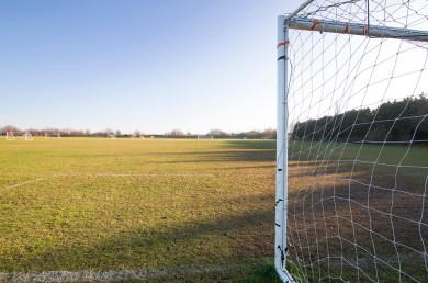 film location nescot epsom surrey football pitch