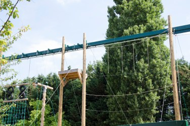 sporting climbing frame 3 contemporary