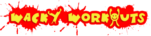 wackyworkouts-web-splatter-yellowtext1