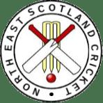 NES Cricket Logo