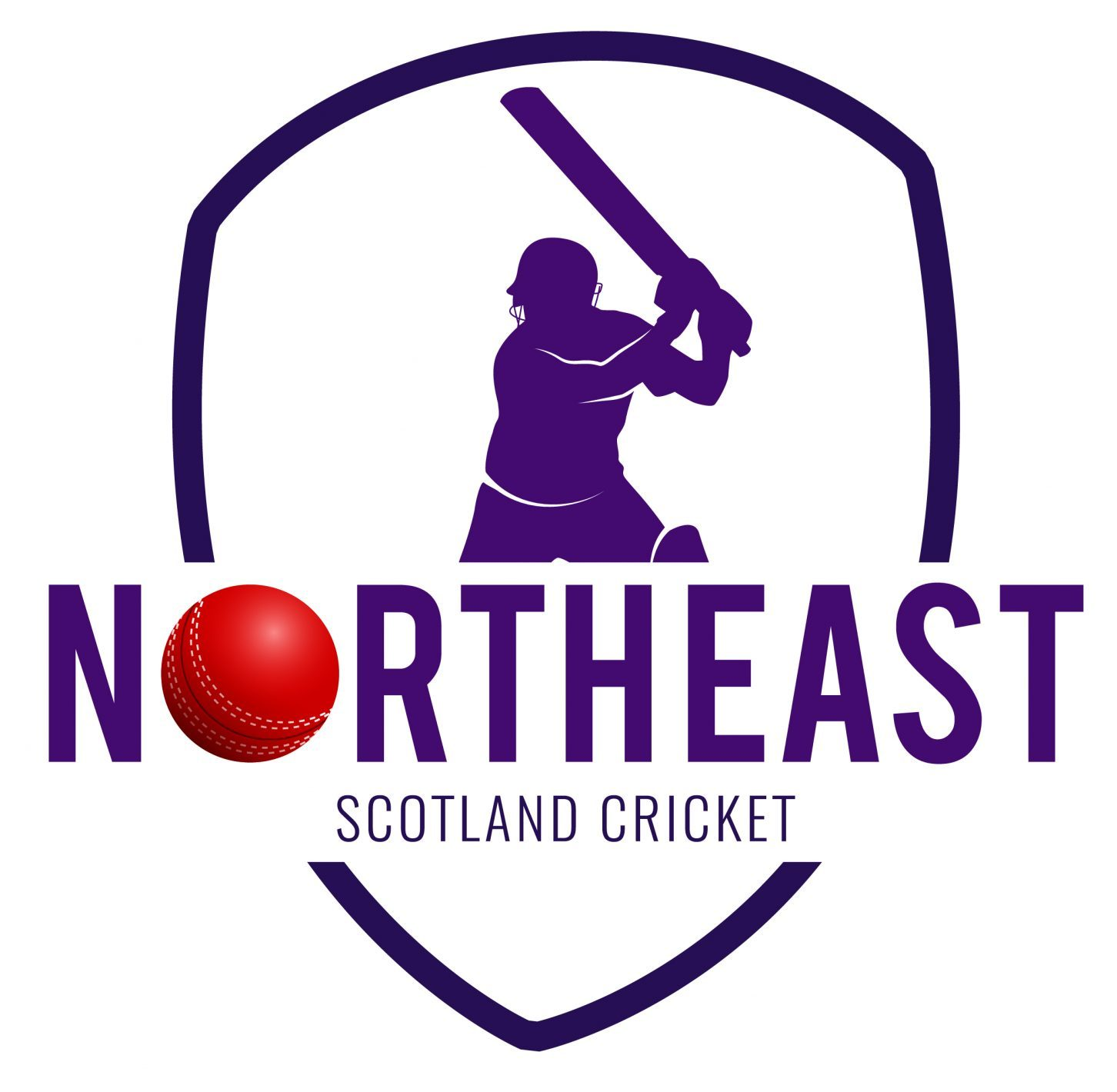 North East Scotland Cricket_Version 1