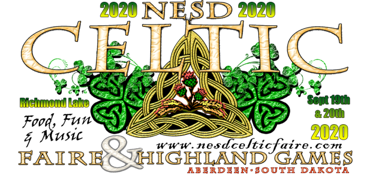 NESD Celtic Faire & Games