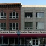 Town Video Surveillance PA DE NJ