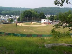 mahanoy-city-little-league