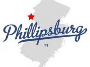 phillipsburg-nj