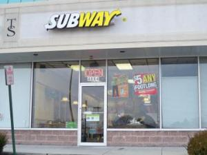 subway-allentown-bethlehem