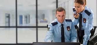 Security Allentown Philadelphia PA NJ DE
