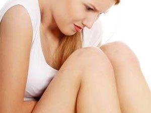 Симптомы и лечение гастрита желудка в домашних условиях