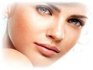 Красота доступна в любом возрасте: уколы гиалуроновой кислоты для омоложения