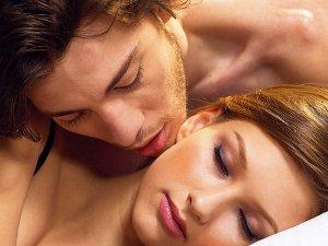 Цена лабиопластики - страсть и удовлетворенность в сексе