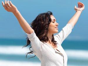 Ключевые секреты повышения самооценки у девушки