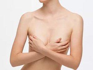 Уменьшение размеров груди