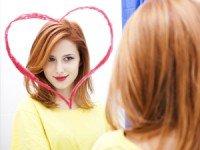 как повысить самооценку девушке
