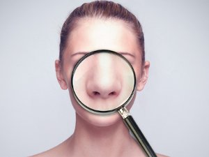 Когда нельзя делать ринопластику носа без операции
