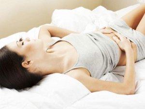 как быстро определить беременность до задержки