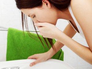 как определить беременность до задержки без теста