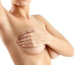 Боровая матка при мастопатии