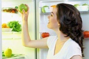 Фиброзно кистозная мастопатия молочных желез питание