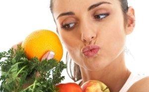 Витамины и микроэлементы: что поможет выздороветь?