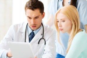 Фиброзная мастопатия молочной железы что это такое как лечить