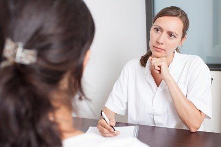 Диффузно фиброзная мастопатия молочной железы лечение 1