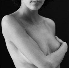 Фиброзно-кистозная мастопатия симптомы