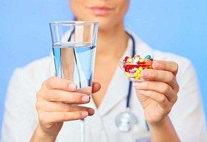 Варианты и способы лечения