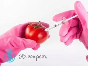 Что такое инъекционная мезотерапия