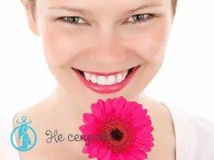 Что такое мезонити, и их использование в косметологии