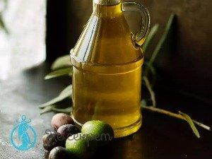 Применение оливкового масло от морщинок возле глаз