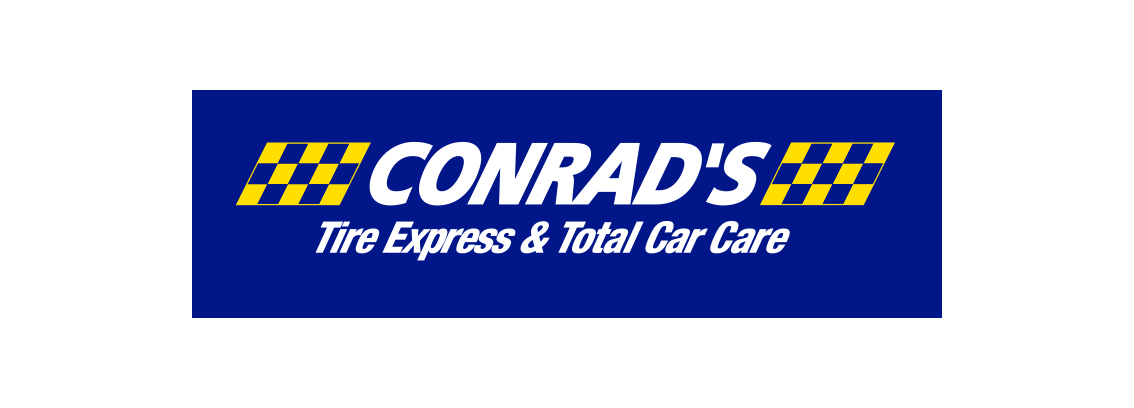 Conrads_Modified