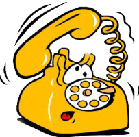 telephone-cartoon
