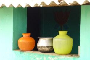 bangalore pots