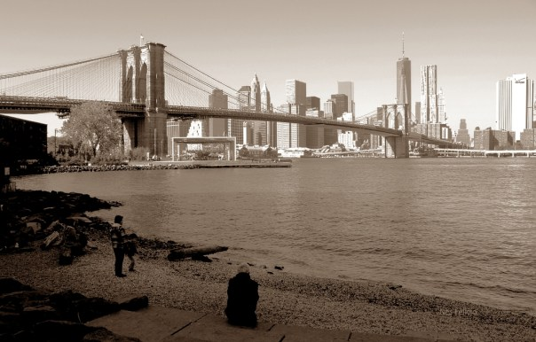 brooklyn-bridge-manhattan-new-york
